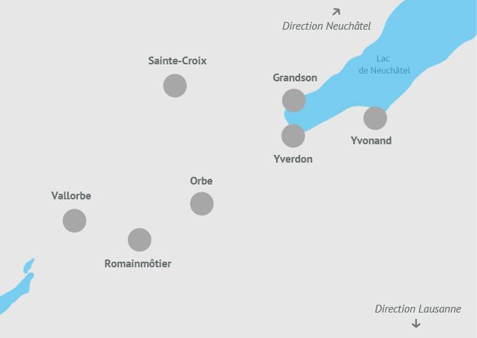 carte-suisse-canton-vaux-valais
