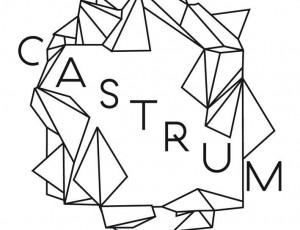 LogoCastrum