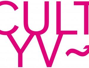 Logo_CULTYV_couleur